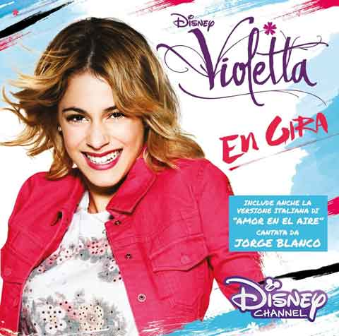 en-gira-cd-cover-violetta-martina-stoessel