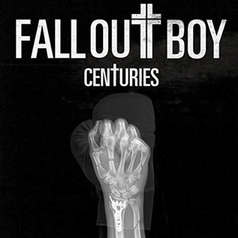 fall-out-boy-centuries-single-cover