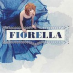 Fiorella è il nuovo disco di Fiorella Mannoia: copertina e tracce dei 2 CD
