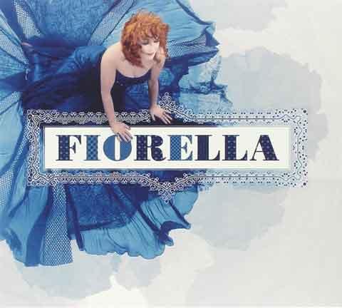 fiorella-cd-cover-mannoia