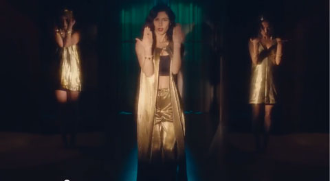 froot-official-video-marina-and-the-diamonds
