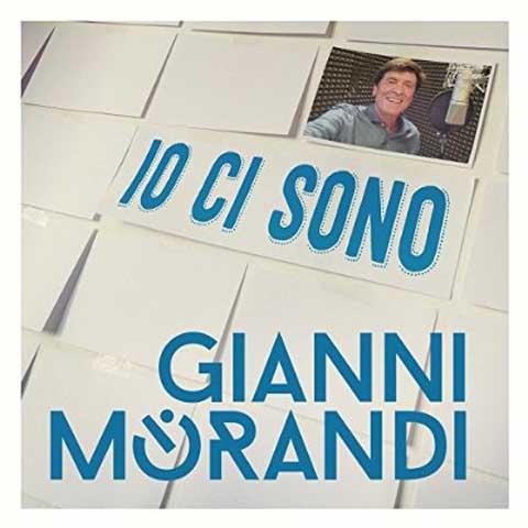 gianni-morandi-io-ci-sono-cover-singolo