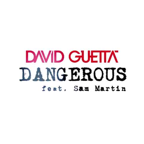 guetta-Dangerous-cover