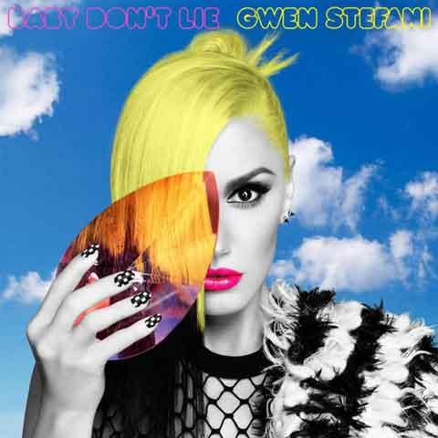 gwen-stefani-baby-dont-lie-copertina