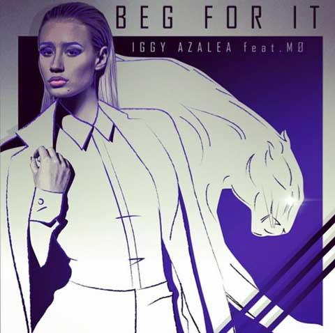 iggy-azalea-beg-for-it-single-cover