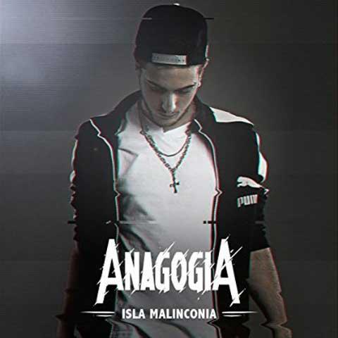 isla-malinconica-ep-cover-anagogia