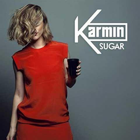 karmin-sugar-single-cover