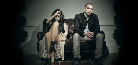 karmin-sugar-videoclip