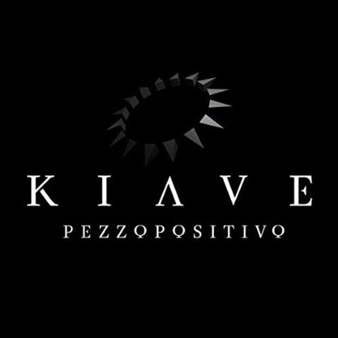 kiave-pezzo-positivo-cover-singolo