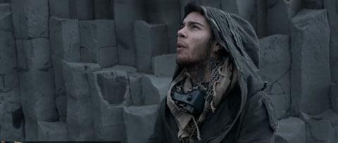 killa-mercurio-videoclip