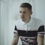 Professor Green, Little Secrets: testo e video ufficiale ft. Mr Probz