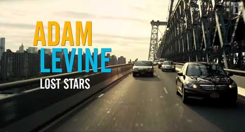 lost-stars-lyric-video-levine