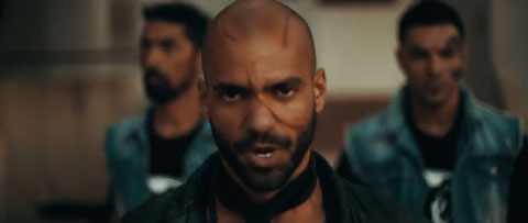 machetero-videoclip