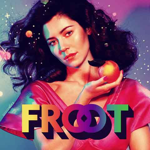 marina_and_the_diamonds___froot_artwork