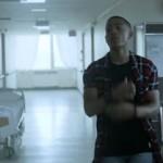 Nico & Vinz, When The Day Comes: traduzione testo e video ufficiale