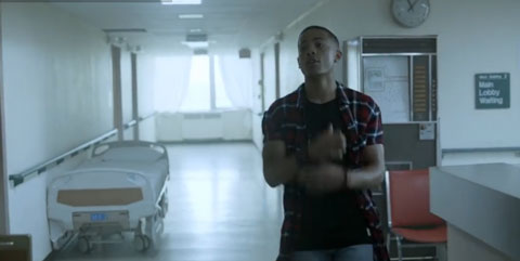 nico-vinz-When-The-Day-Comes-video-screen