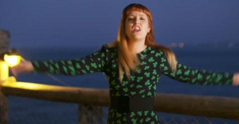 Noemi – Se tu fossi qui: testo e video ufficiale nuovo singolo per ...