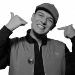 Kiave – Pezzo Positivo: video ufficiale del nuovo singolo