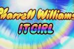 pharrell-it-girl-video-screenshot