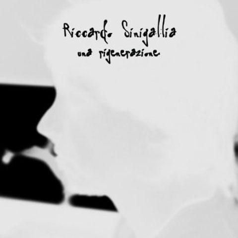 riccardo-sinigallia-una-rigenerazione-cover-singolo