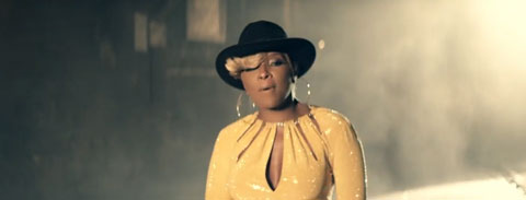 right-now-video-mary-j-blige