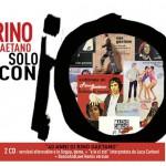 Rino Gaetano Solo Con Io, raccolta che celebra i 40 anni dal primo album Ingresso Libero