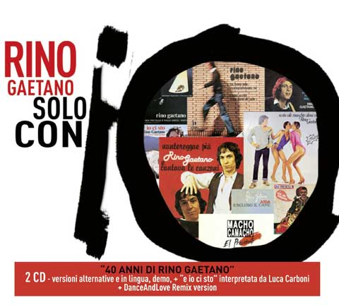 rino-gaetano-Solo-Con-Io-CD-cover