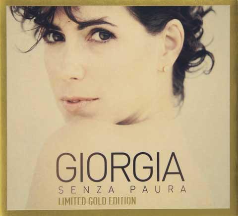 senza-paura-2014-cd-cover-giorgia