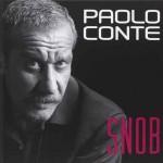 Paolo Conte, Maracas: testo e audio