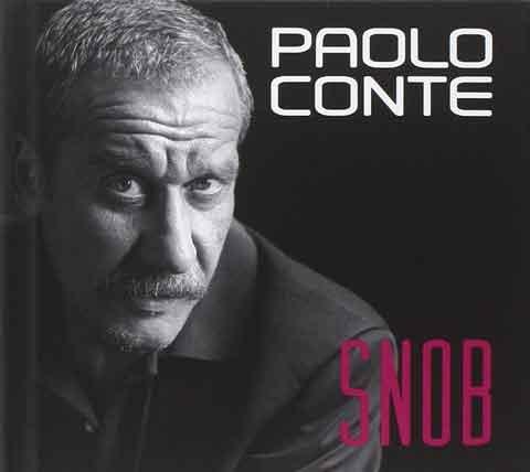 snob-cd-cover-paolo-conte