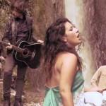 Sonohra feat. Claudia Sala – Oltre i suoi passi: testo e video ufficiale