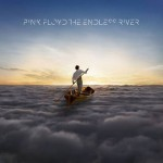 Pink Floyd – Louder Than Words: traduzione testo e audio