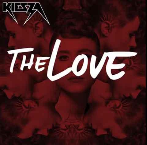 the-love-cover-kiesza