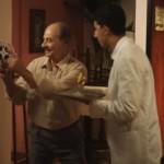 Paolo Conte – Tropical: video ufficiale e testo
