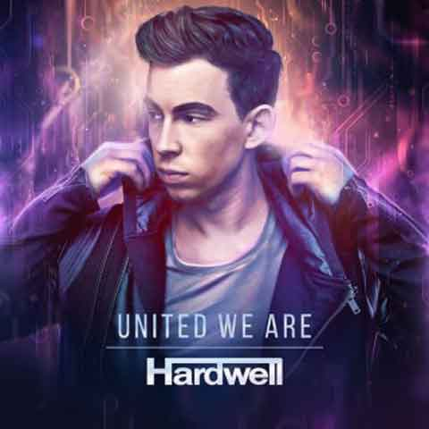 united-we-are-hardwell