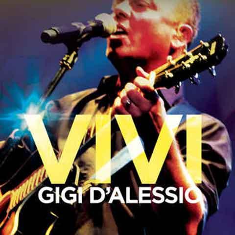 vivi-gigi-d-alessio-cover-singolo