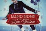 A-Very-Special-Mario-Christmas-cd-dvd-cover