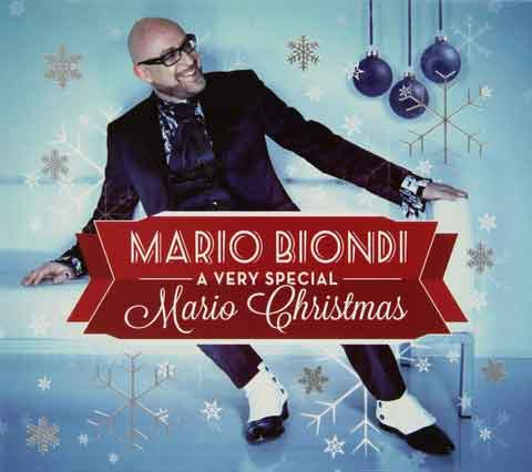 A-Very-Special-Mario-Christmas-cd-dvd-cover