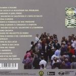 Andiamo-a-Quel-Paese-lato-b-copertina-colonna-sonora-album