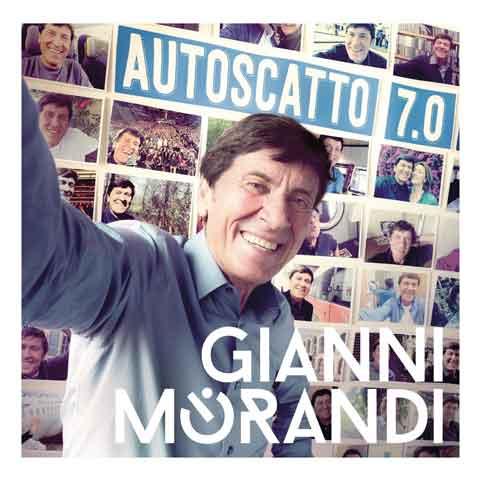 Autoscatto-7-0-cd-cover-morandi