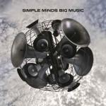 Simple Minds – Midnight Walking: testo, traduzione e audio ufficiale