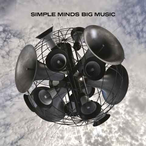Big-Music-Deluxe-Edition-cove-simple-minds