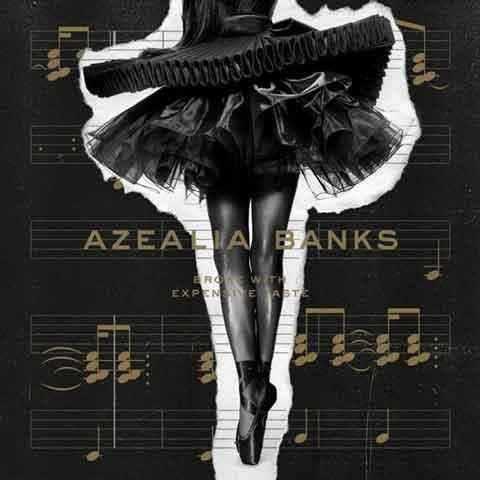 Broke-With-Expensive-Taste-cd-cover-azealia-banks