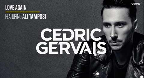 Cedric-Gervais-Love-Again-artwork