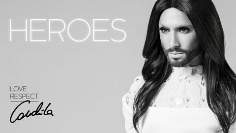 Conchita-Wurst-Heroes-single-cover