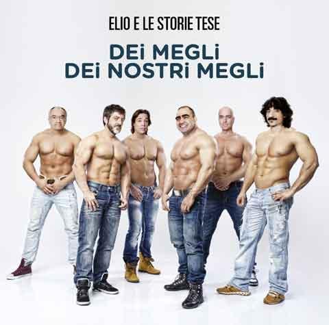 Dei-Megli-dei-Nostri-Megli-cd-cover-elio