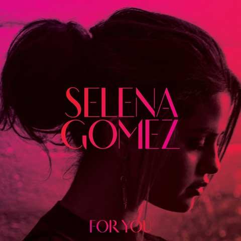 For-You-cd-cover-selena-gomez