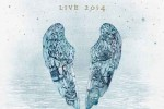 Ghost-Stories-Live-2014-CD-DVD-cover-coldplay