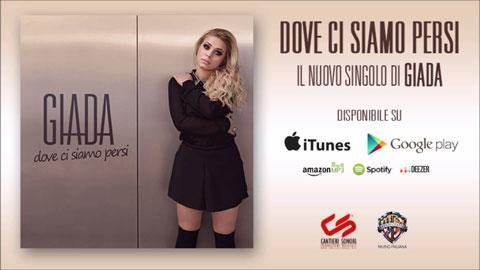 Giada-Dove-Ci-Siamo-Persi-cover-singolo