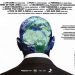 Globalization-b-side-cover-pitbull